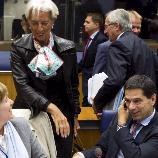 Eurogroup approves EUR 4.3bn Portugal bailout tranche