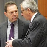 Eurogroup ministers fail to get Greek bail-out deal