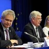 Ireland to focus on growth as EU president
