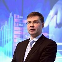 New push to open up EU financial services market