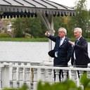 Finland's EU presidency kicks off in Helsinki
