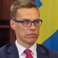 Finland to seek compensation if Russia sanctions hit economy