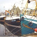 Fishing nations, campaigners split on new EU quotas