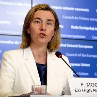 Migration issues dominate EU foreign affairs council