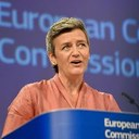 EU seeks to bolster trade defence again foreign state-subsidised takeovers