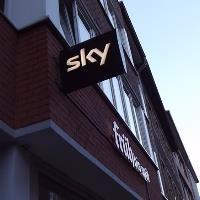 EU approves Fox takeover of Sky under Merger Regulation
