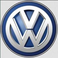 France slams EU delay in tougher auto pollution tests