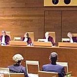 France Télécom loses pensions appeal at EU Court