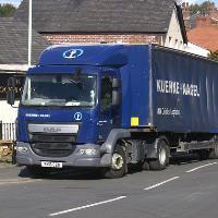 EU Court upholds air freight forwarding cartel fines