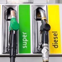 Clearer fuel pump labels appear across Europe