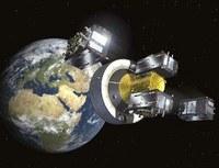 Europe's Galileo satnav system goes live