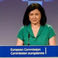 GDPR working, but not well enough: EU report