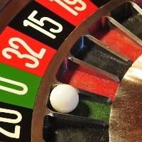 Brussels probes German grants to public casinos