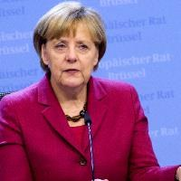 For Merkel, EU migration rules 'non-negotiable'