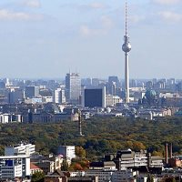 Germany home to 19% of Europe's fastest-growing companies: study