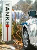 German eco cars scheme gets EU green light