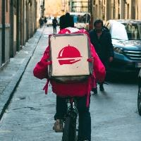 MEPs look to boost workers' rights in the gig economy