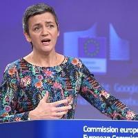 Google hit with EUR 1.49 bn EU fine for antitrust advertising practices