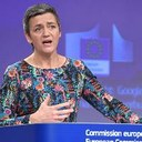 Google hit with EUR 1.49 bn EU fine for antitrust advertising practices