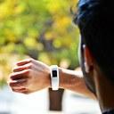 Google's proposed Fitbit buy under full EU investigation