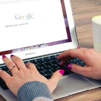 Google 'right to be forgotten' applies only in EU, suggests EU Court