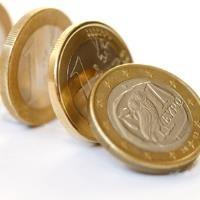 EU support programme helps Greece towards financial stability