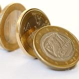 Eurozone to deny Greece bailout cash