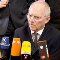 Not 'a single euro' for Greece till pledges met: Germany