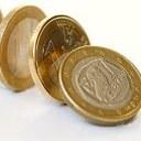 ECB Greek debt exchange scheme lawful: EU Court