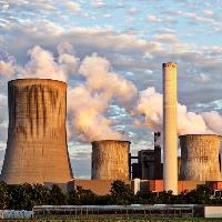 Greenhouse gas emissions in EU fall to lowest level in three decades
