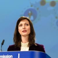 New plans for accessing health data across EU borders