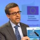 New EU R&D programme aims for EUR 100 billion