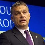 Hungary ready to modify parts of central bank law