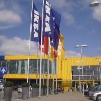 Brussels opens probe into IKEA's tax affairs