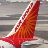 India bans its airlines from paying EU carbon tax
