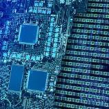 EU Court advisor upholds Intel appeal against record EU fine