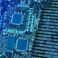 EU Court orders review of EUR 1.06 bn fine on Intel