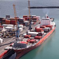 Helping small businesses trade internationally