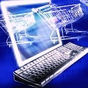 EU wants to double online shopping by 2015