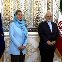 EU provides Iran with EUR 18m development support