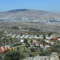 Gulf states hail EU plans on Israel settlements