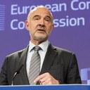 Italy escapes EU excessive deficit censure over public debt