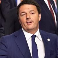 Renzi claims Italy on the mend with money to spend