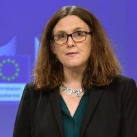 EU finalises trade partnership deal with Japan