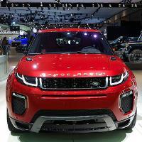 Brussels okays Slovakia state aid to Jaguar Land Rover