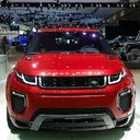 Brussels okays Slovakia state aid to Jaguar Land Rover