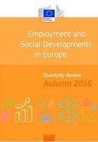 EU unemployment rate lowest since 2009