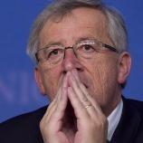 Juncker seeks more women for new Commission