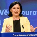 EU presents review of EU justice systems