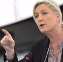 Le Pen must repay EUR 300,000: EU Court